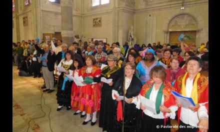 Festi Frat 44 – Fraternités sans frontières