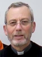 Abbé François-Xavier HENRY