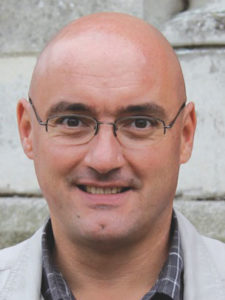 Père Frédéric CAILLER