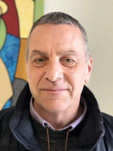 Père Daniel Orieux