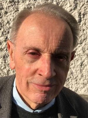 Mgr Michel BONNET