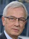 M. Jérôme HAUTDIDIER