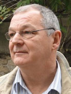 Claude BESSON