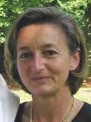 Christine Brunier