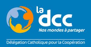 La DCC