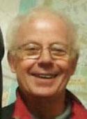Père Jean-Yves LECAMP