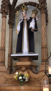 Notre-Dame des Gardes