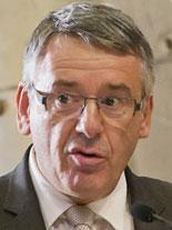 Hervé BONAMY