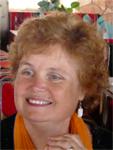 Annie ROPARS