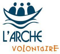 Logo Arche-volontaire