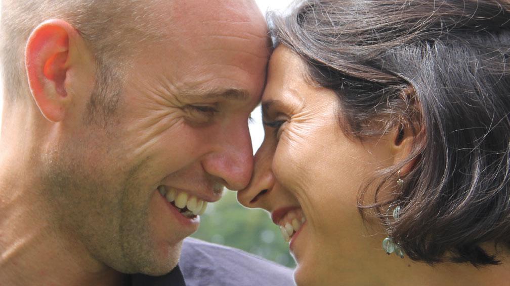Sessions d'été « S'aimer et construire son couple » avec Fondacio