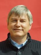 Jean-François GUEGAN