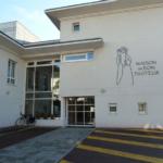 La Maison du Bon Pasteur recherche un remplaçant aide soignant en CDD