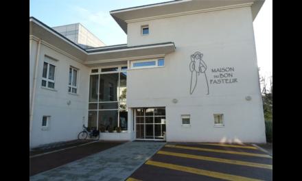 La Maisons du Bon Pasteur recherche des infirmières et remplaçants