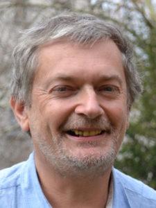 Benoît NOBLET