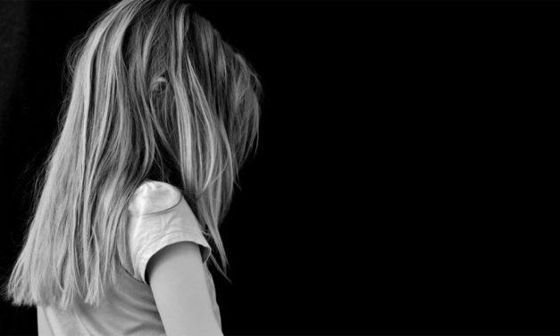 Appel à témoins de la Commission indépendante sur les abus sexuels dans l'Église