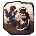 Le diocèse de Nantes recherche un responsable d'aumônerie (Bénévolat)