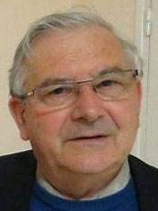 Abbé Jean PROVOST
