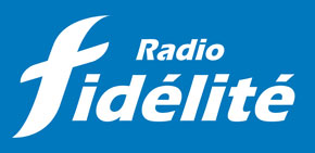 Radio Fidélité