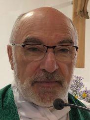 Abbé Manuel RAGUET