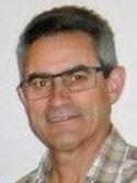 Grégoire ROUSSELOT