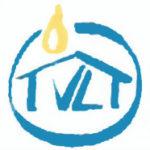 Logo Vie et lumière