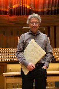 Benoit Mernier