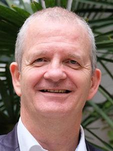 Frédéric Delemazure
