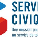 Propositions de services civiques du diocèse de Nantes