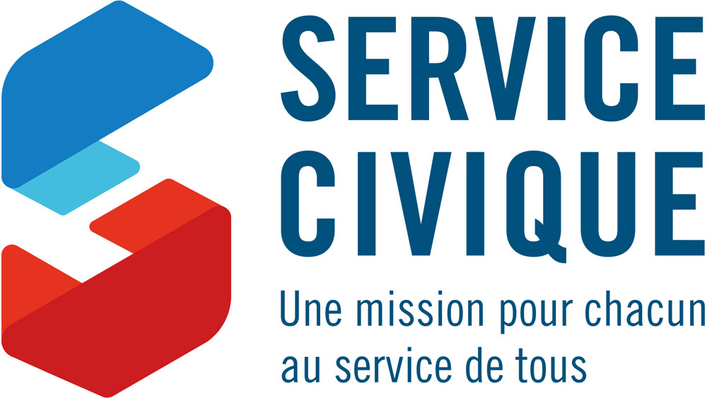 JRS Welcome recherche un(e) volontaire service civique