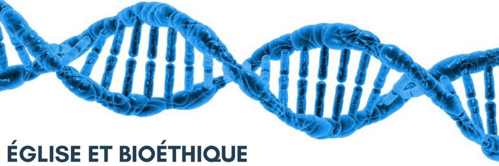 Loi de bioéthique « faire comprendre la complexité des enjeux »