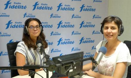 La saison radiophonique 2019-2020 de Radio Fidélité démarre