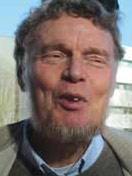 Père Christian VERKINDÈRE