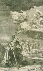 Prophète Elié