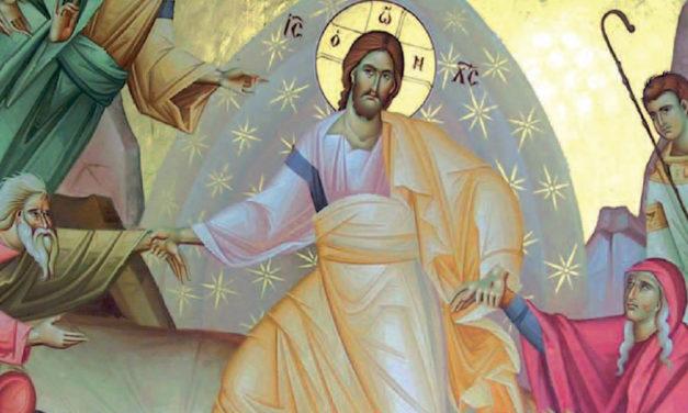 Journée diocésaine de la pastorale des funérailles