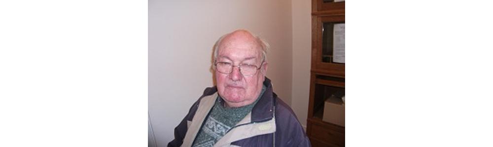 16 décembre 2019 : Décès du père André Landais