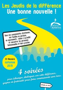 Le tract