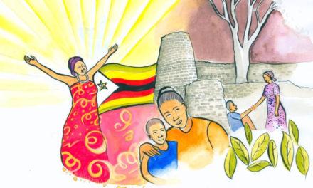 La Journée Mondiale de Prière