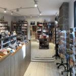 On recherche un(e)  directeur(trice) de librairie à Nantes