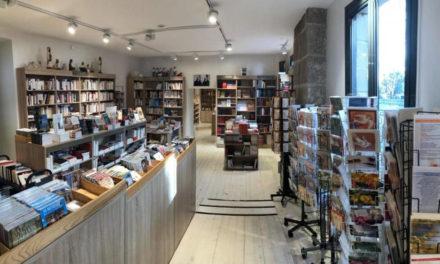 La librairie Siloë Lis recherche un(e) comptable