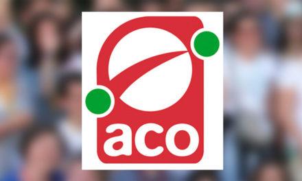 L'ACO 44 recrute un coordinateur de projets associatifs (F/H)