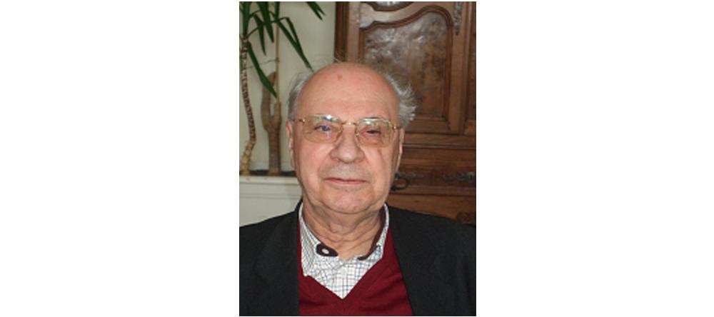 16 mars 2020 : Décès du père Henri BABONNEAU
