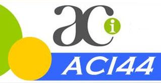 Blog de l'ACI 44