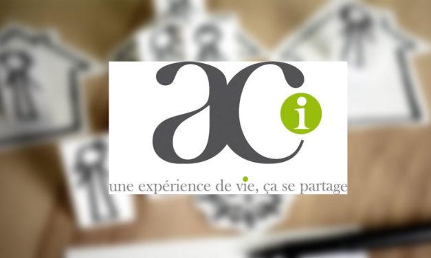 ACI 44 : les équipes innovent