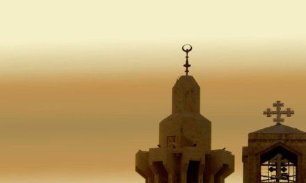 Journée de prière, dejeûneet d'invocation à Dieu
