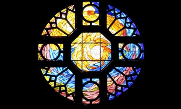 Vos prières portées par le séminaire