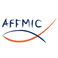 AFFMIC