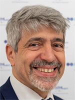 Rabbin Philippe Haddad