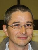 Père Vincent CORMIER