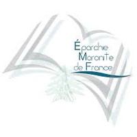 Éparchie maronite de France